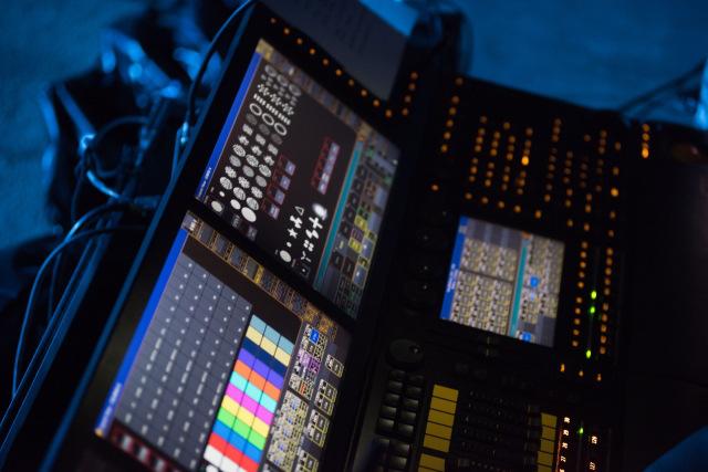 イベントの音響機器に不具合を感じたら【MUSA Enterprise】へ~メンテナンスは技術者が担当~