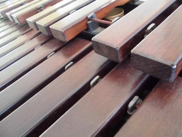 コンサートの音源を高品位に残したいなら【MUSA Enterprise】へ~クラシックも最高の技術で録音いたします~