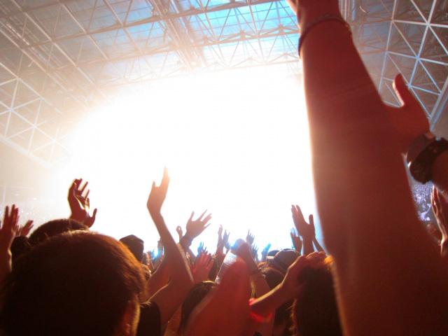 ライブの録音を依頼するなら実績豊富な業者がおすすめ!